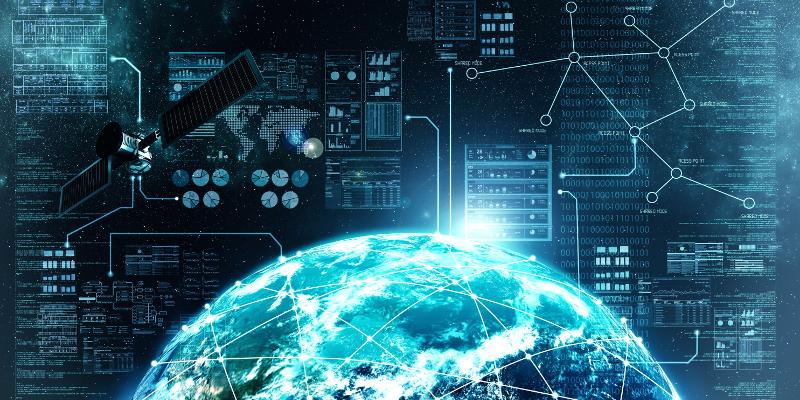 OpenScience - Technologie et innovation